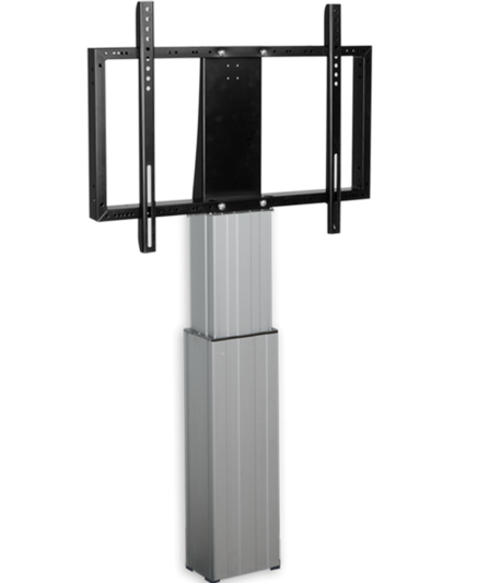 Flat Panel Mount by Boxlight