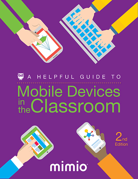 Mobile Device Guide