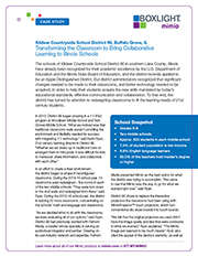 buffalo case study collection Research collection, with the emphasis on active in fact, the reference department at case study: university at buffalo a ben wagner joined the.
