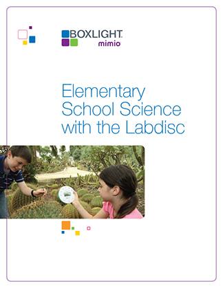 whitepaper_elementary-school_vig