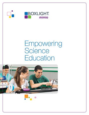 whitepaper_empowering-science-education_vig