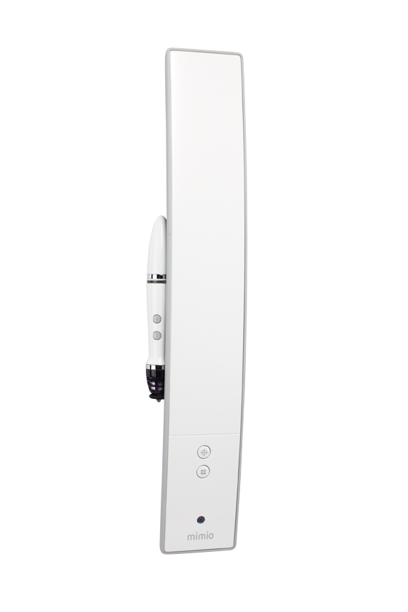 MIMIOTEACH INTERACTIVE WHITEBOARD