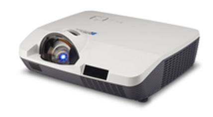 eco_projector