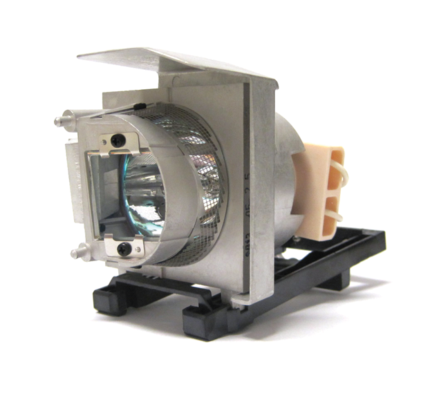 Projector Lamp Housing-Boxlight