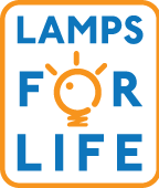 lampsforlife_small