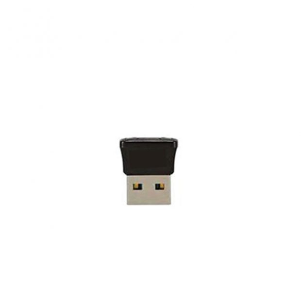 USB-WiFi Dongle