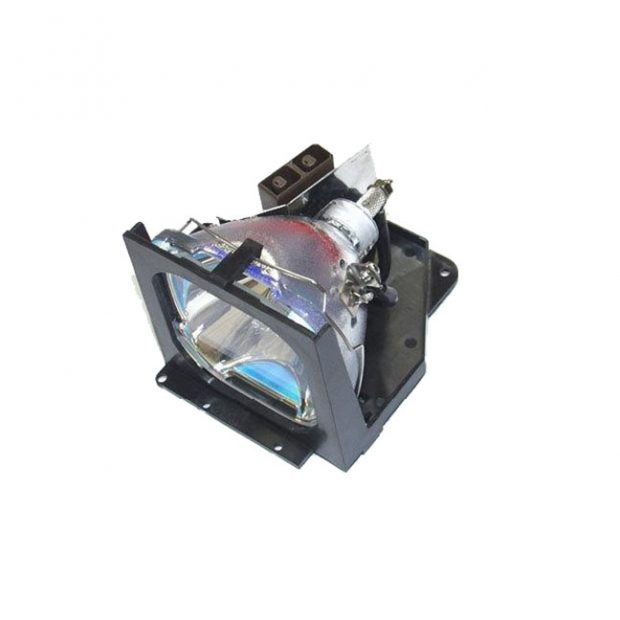 MimioProjector 240l Lamp
