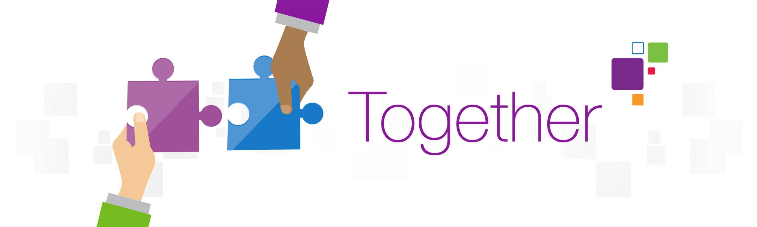 Boxlight Together: Curso Online de Microsoft Teams